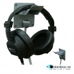 ACC Compact Headphone Hanger