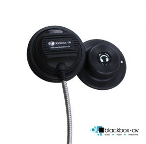 AutoPlay Single Cup Headphones