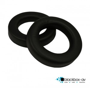 Replacement ACC Headphone Ear Pads