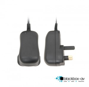 SB Lite replacement Power Supply