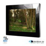 MediaScreen Slim 32 Inch