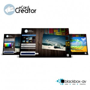 eCard Creator