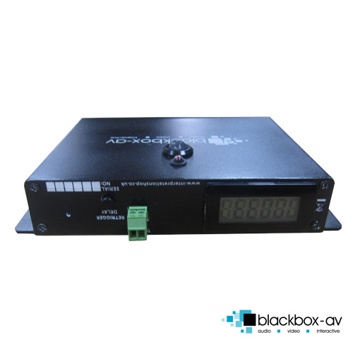 digital visitor counter Automatic room light controller with bidirectional visitor counter 13 oct the project of digital visitor counter is based on the interfacing of some components such as sensors, motors etc with arduino microcontroller.