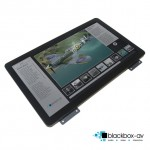 All-In-One 22Inch Multi-Touch Screen
