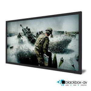 MediaScreen Basic