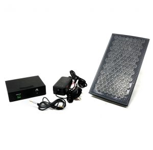 DS Directional Speaker what you get