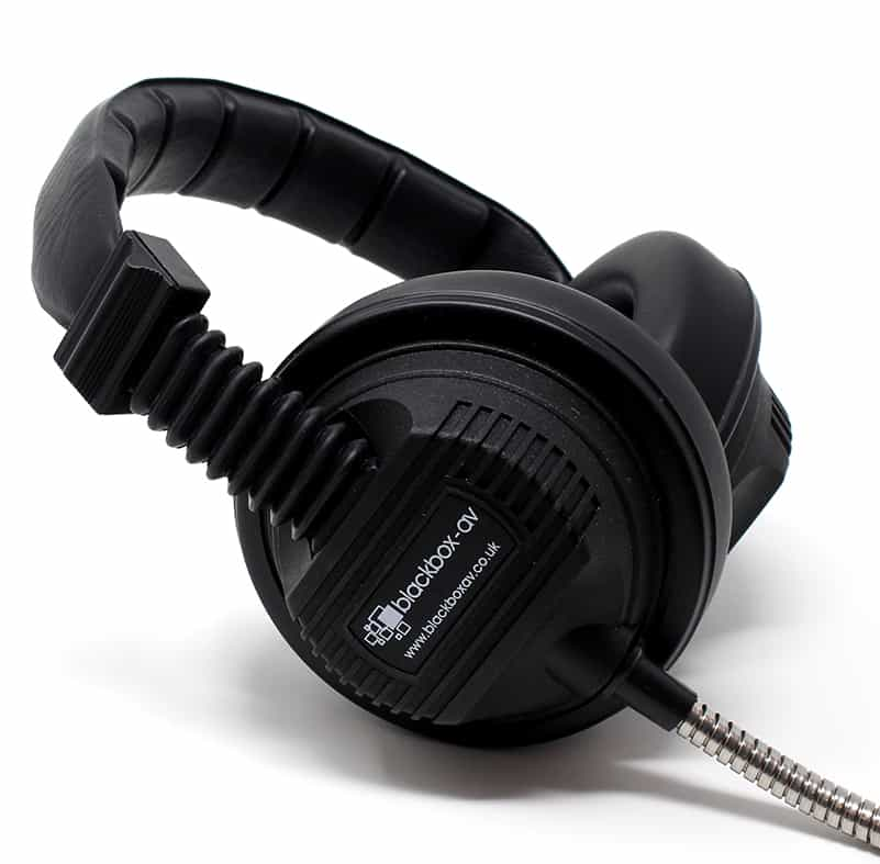 Mark-II-Armoured-Cable-Headphones
