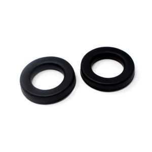 Replacement Ear Pads for Armoured Cable Headphones
